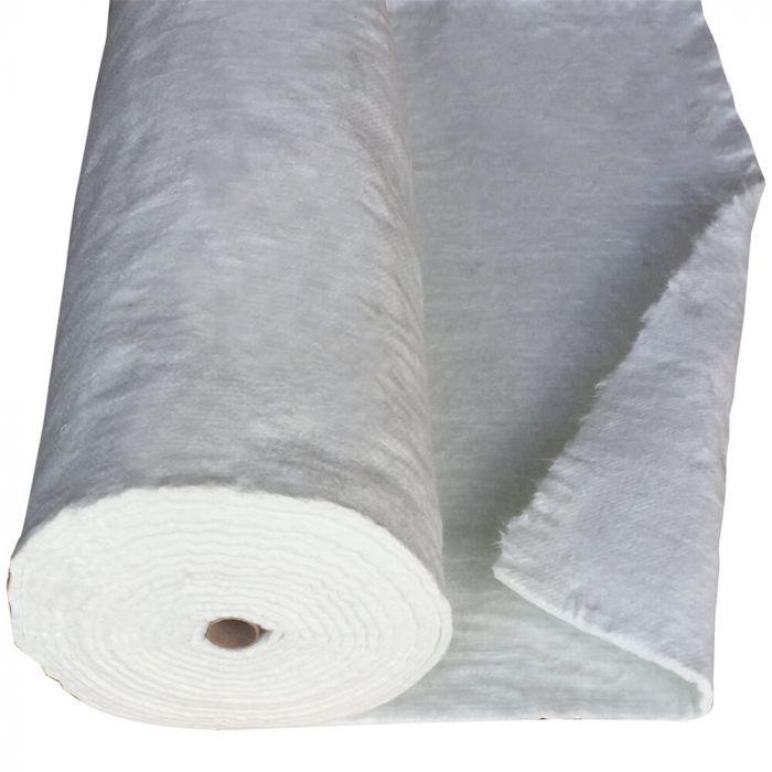 Бумажный флис ткань для слинга шарфа купить